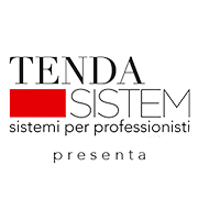 Nucibella Tende - Tenda Sistem